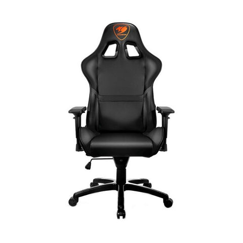 Gaming Chair Cougar 3MARBNXB.0001-Universal Store London™