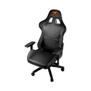 Gaming Chair Cougar 3MARBNXB.0001