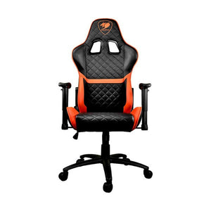 Gaming Chair Cougar 3MARONXB.0001-Universal Store London™