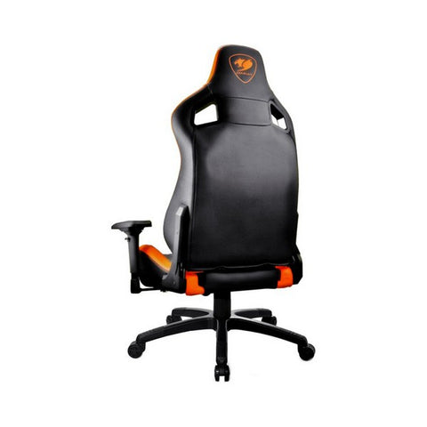 Image of Gaming Chair Cougar 3MGC2NXB.0001-Universal Store London™
