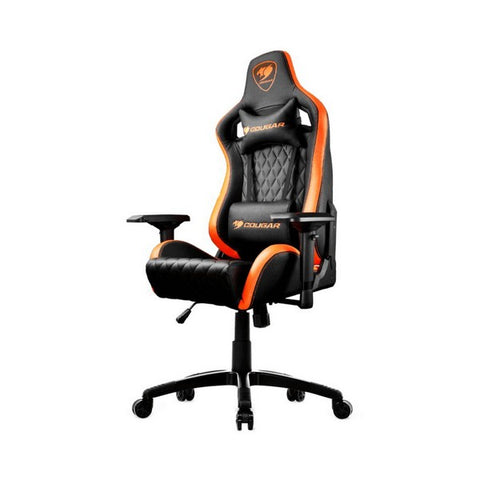 Gaming Chair Cougar 3MGC2NXB.0001-Universal Store London™