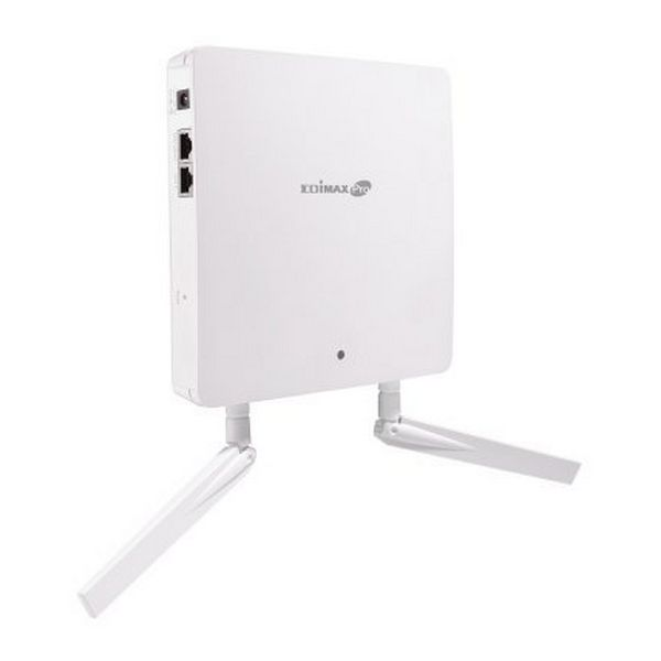 Access point Edimax WAP1200 Dual-Band PoE-Universal Store London™