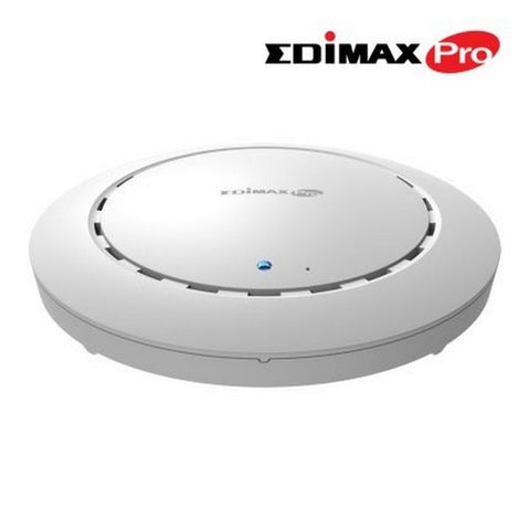 Image of Access point Edimax CAP1200 Dual-Band PoE-Universal Store London™