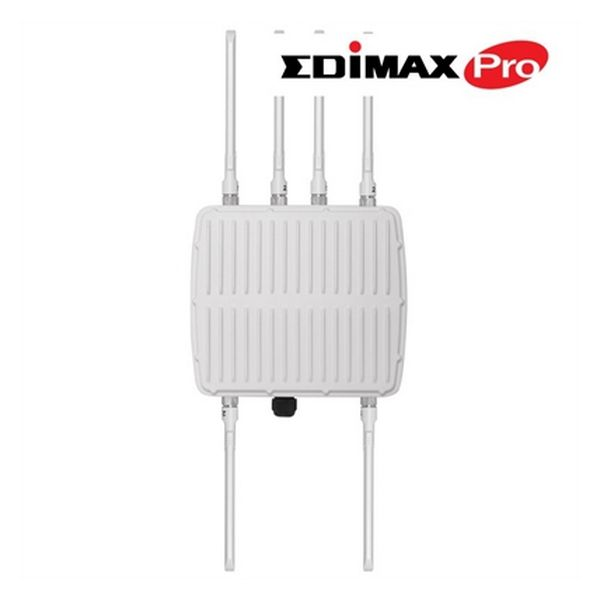 Access point Edimax PRO OAP1750 PoE-Universal Store London™