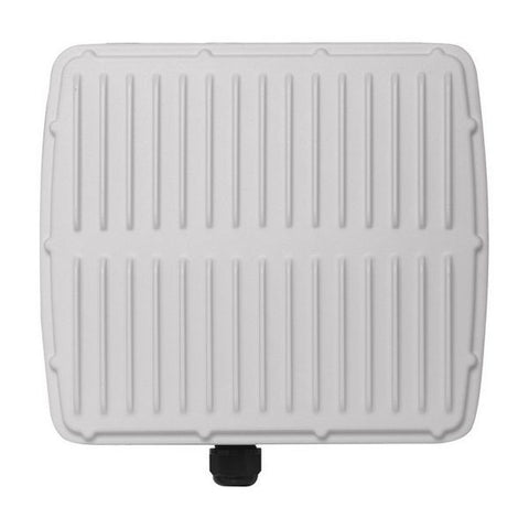 Image of Access point Edimax PRO OAP1750 PoE-Universal Store London™