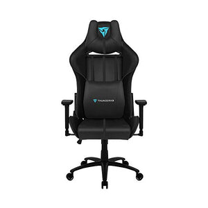 Gaming Chair ThunderX3 BC5-Universal Store London™