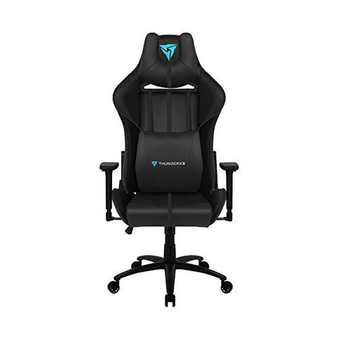 Image of Gaming Chair ThunderX3 BC5-Universal Store London™