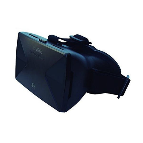 Virtual Reality Glasses Best Buy VR Fit-Universal Store London™