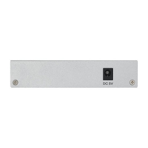 Desktop Switch ZyXEL GS1200-5-EU0101F 5 x RJ45-Universal Store London™