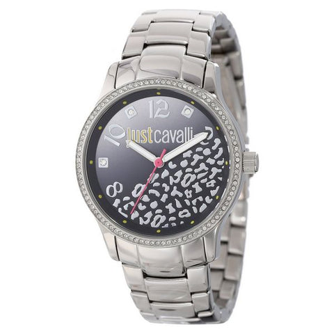 Image of Ladies' Watch Just Cavalli R7253127511 (37 mm)-Universal Store London™