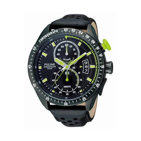 Image of Men's Watch Pulsar PW4009X1 (45 mm)-Universal Store London™