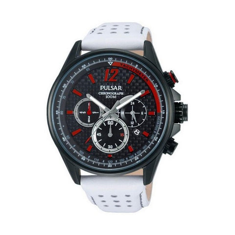 Image of Men's Watch Pulsar PT3545X1 (44 mm)-Universal Store London™