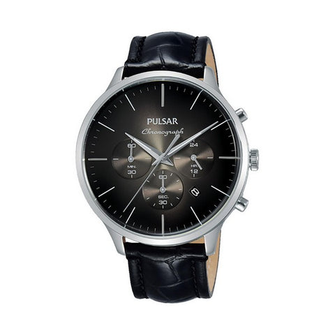 Image of Men's Watch Pulsar PT3865X1 (43 mm)-Universal Store London™