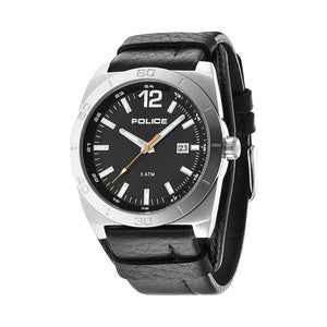 Men's Watch Police R1451227002 (45 mm)-Universal Store London™