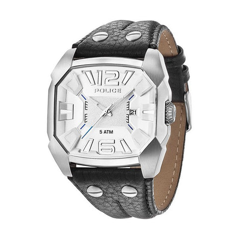 Men's Watch Police R1451237002 (45 mm)-Universal Store London™