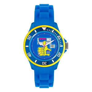 Unisex Watch Ice LM.SS.RBH.S.S.11 (38 mm)-Universal Store London™