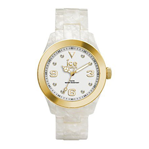 Unisex Watch Ice EL.PGD.U.AC.12 (43 mm)-Universal Store London™