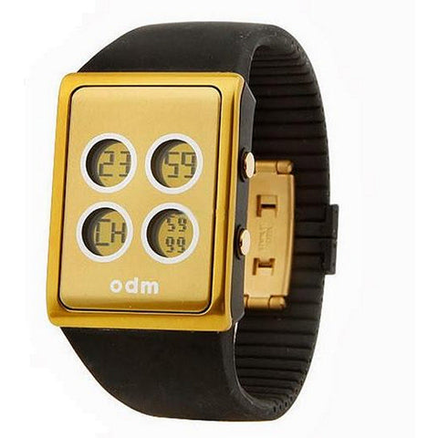 Unisex Watch ODM DD120-4 (35 mm)-Universal Store London™