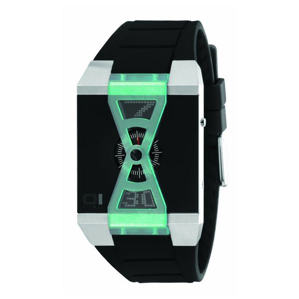 Unisex Watch The One AN09G04 (37 mm)-Universal Store London™