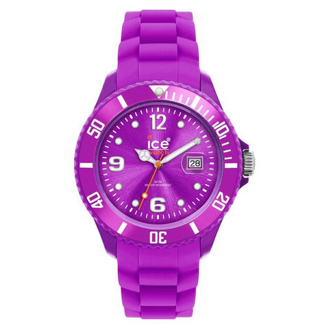 Image of Unisex Watch Ice SI.PE.B.S.09 (48 mm)-Universal Store London™