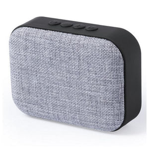 Bluetooth Speakers 3W USB 145766-Universal Store London™