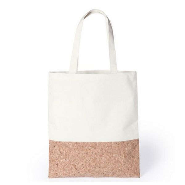 Bag (35 x 40 cm) 145831-Universal Store London™