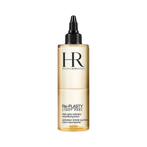 Exfoliating Lotion Re-plasty Biphase Helena Rubinstein (150 ml)-Universal Store London™