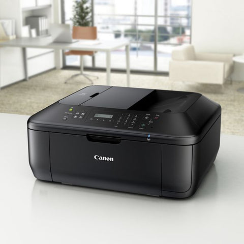 Image of Canon Multifunctional Pixma MX475 Fax Wifi-Universal Store London™
