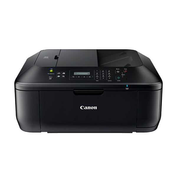 Canon Multifunctional Pixma MX475 Fax Wifi-Universal Store London™