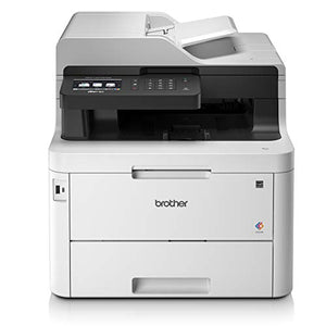 Multifunction Printer Brother MFC-L3770CDW WIFI FAX-Universal Store London™