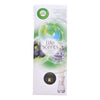 Perfume Sticks Fresh Forest Waters Air Wick (30 ml)-Universal Store London™
