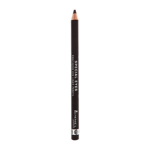 Image of Eyeliner Special Eyes Rimmel London-Universal Store London™