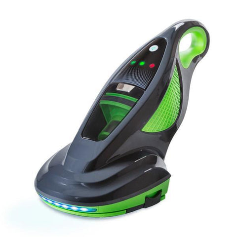 Image of 5022 Vacuum Cleaner for Matresses-Universal Store London™