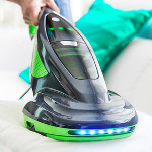 5022 Vacuum Cleaner for Matresses-Universal Store London™
