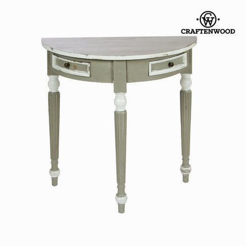 Image of Hallway table by Craftenwood-Universal Store London™