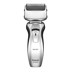 Electric Shaver Panasonic ES-RW30-S503 Stainless steel-Universal Store London™