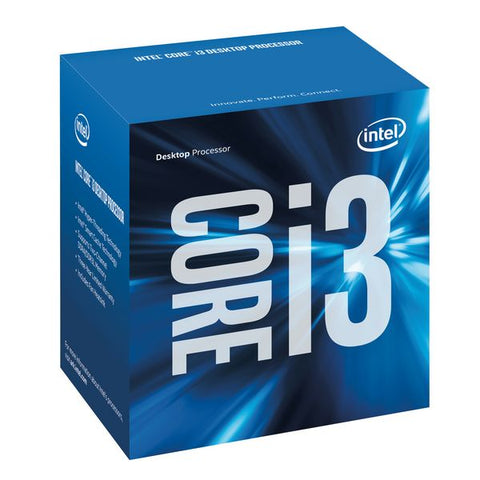 Image of Intel Core i3 4170 3.70Ghz 3MB LGA 1150 BOX-Universal Store London™
