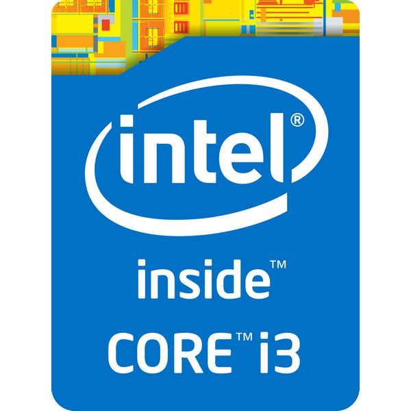 Intel Core i3 4170 3.70Ghz 3MB LGA 1150 BOX-Universal Store London™
