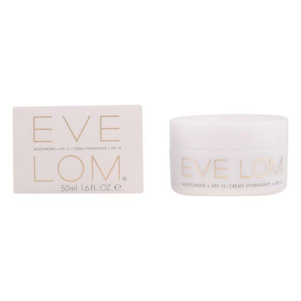 Hydrating Cream Moisturiser Sp Eve Lom-Universal Store London™
