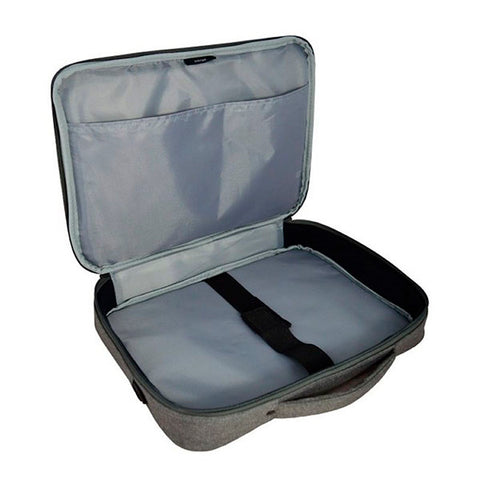 Laptop Case Tech Air TANZ01 15.6''''-Universal Store London™