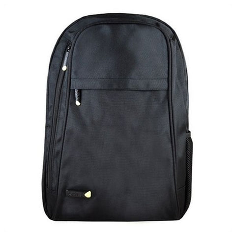 Image of Laptop Backpack Tech Air TANZ0701v6 14.1''''-15.6'''' Black-Universal Store London™