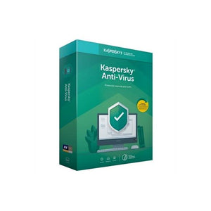 Home Antivirus Kaspersky Total Security MD 2019 (5 devices)-Universal Store London™