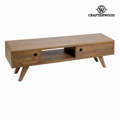 TV Table Craftenwood (160 x 45 x 40 cm) - Ellegance Collection-Universal Store London™