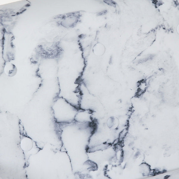 Marble armchair by Craftenwood-Universal Store London™