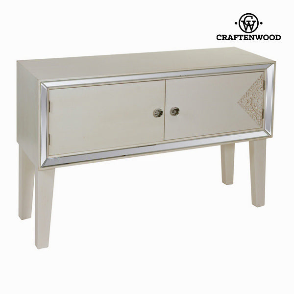 Sideboard palace - Radiance Collection by Craftenwood-Universal Store London™