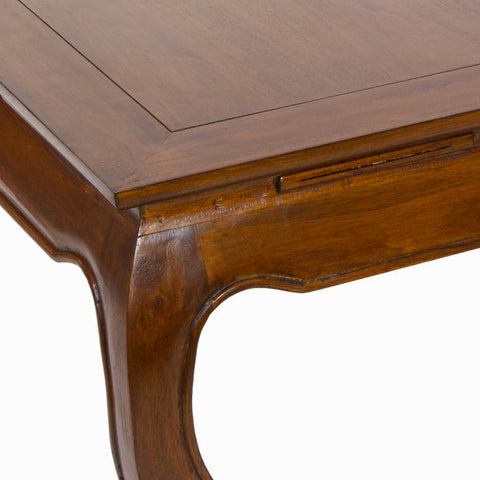 Centre Table Craftenwood (100 x 100 x 45 cm) - Serious Line Collection-Universal Store London™