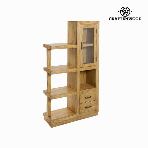 Shelves ios - Village Collection by Craftenwood-Universal Store London™