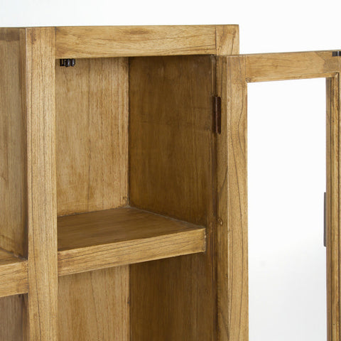 Image of Shelves ios - Village Collection by Craftenwood-Universal Store London™