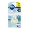 Air Freshener Refill Acqua Torrente Ambi Pur (7 ml)-Universal Store London™