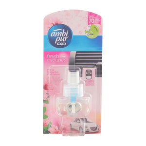 Air Freshener Refill For Her Ambi Pur (7 ml)-Universal Store London™